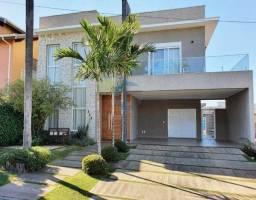 Condomínio Vila Residencial Green Park em Indaiatuba, SP
