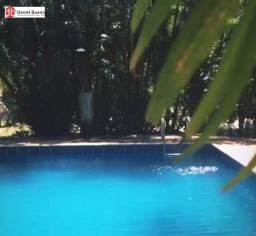Apartamento Térreo para Venda em Imbassaí Mata de São João-BA - 14078