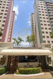 Apartamento à venda com 3 dormitórios em Jardim aurélia, Campinas cod:AP007313