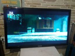 Tv Led Smart Samsung 42 polegadas