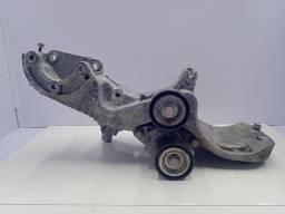Título do anúncio: 3059 Suporte Do Alternador E Compressor Renault Logan Sandero 2012 em diante