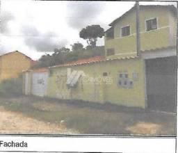 Apartamento à venda com 2 dormitórios em Esmeraldas, Esmeraldas cod:62c3291ae06