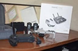 DRONE DJI MAVIC MINI 1