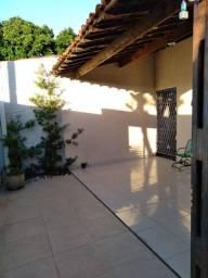 Vendo Casa 02 quartos no Pitimbu