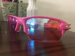 Óculos Oakley Flak Feminino