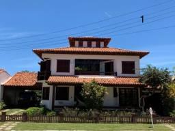 Casa de condomínio à venda com 5 dormitórios cod:JB6CSV5513