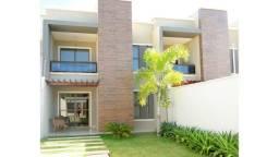 Casa à venda, 146 m² por R$ 426.000,00 - Urucunema - Eusébio/CE