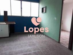 Casa de vila à venda com 3 dormitórios em Quintino bocaiúva, Rio de janeiro cod:399589