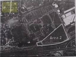 Título do anúncio: Área à venda, 16000 m² por R$ 30.000.000 - Santo Amaro - Recife/PE