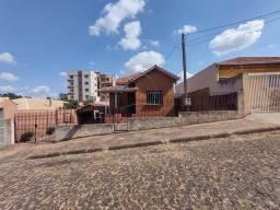 Casa para alugar com 3 dormitórios em Estrela, Ponta grossa cod:L1613