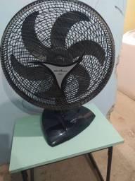 Ventilador britânica turbo /220v