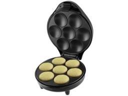 Maquina de Cupcake - Usada poucas vezes