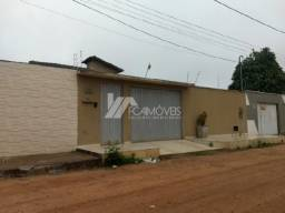 Casa à venda em Juca rosa, Eunápolis cod:3d695bebcb6