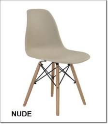Título do anúncio: Cadeira Eiffel ( Pronta Entrega )