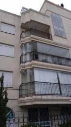 Magnífica cobertura com elevador perto da Av. Medianeira.