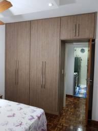 Alugo apartamento mobiliado e equipado Centro Vitoria