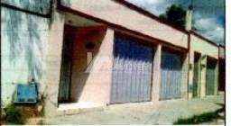 Casa à venda com 2 dormitórios em Sao jose, Juazeiro do norte cod:fdf0302706f