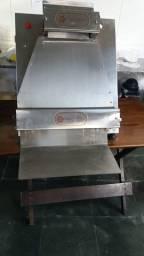 Abrindo de massa de pizza abri massa até 45 ctm 220 v