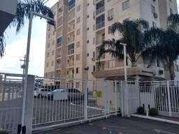 Apartamento 03D - Bairro Igara