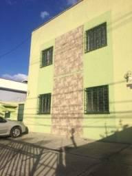 Apartamento c/área Privativa 03 qrts Bairro Eldorado