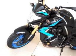 Honda CB 1000 parcelado
