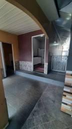 Aluguel Casa  3 Quartos, no Manoa