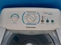 Máquina de lavar LTE12 Electrolux 110v