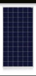 Painel Solar 340w