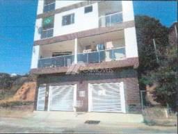 Apartamento à venda com 2 dormitórios em Cidade nova, Santana do paraíso cod:f35ce22517d