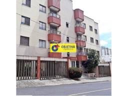 Apartamento para alugar com 3 dormitórios em Tabajaras, Uberlandia cod:470331