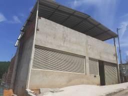 Vendo Casa em Ipaba/MG