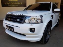 Land Rover Freelander 2 LE Sport 3.2 V6 Gasolina