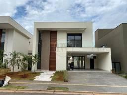 Título do anúncio: Casa de Condomínio em Jardins Valência - Goiânia, GO