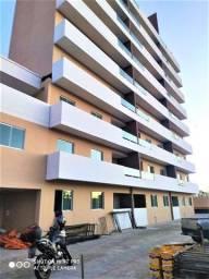 Apartamento com 3 dormitórios à venda, 68 m² por R$ 330.000,00 - Presidente Kennedy - Fort