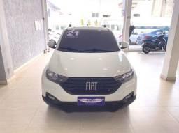 Título do anúncio: Fiat Strada Freedon CS 2021 (Muito Nova)