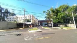 Apartamento à venda com 3 dormitórios em Jardim palma travassos, Ribeirao preto cod:V19440