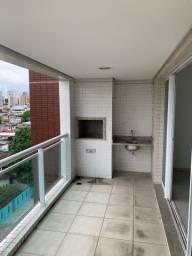 Alugo Apartamento no Terraço Vieiralves