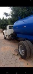 Caminhão ford  f11000