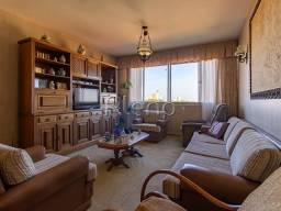 Título do anúncio: Apartamento à venda com 3 dormitórios em Jardim chapadão, Campinas cod:AP024331