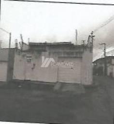 Casa à venda com 2 dormitórios em Jaguarema, São josé de ribamar cod:9ba76ba7b9d