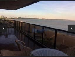 Apartamento maravilhoso a venda na Mata da Praia!!!