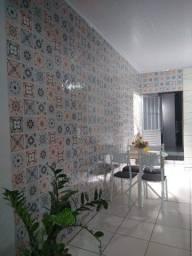Casa no Phoc III para venda Camaçari