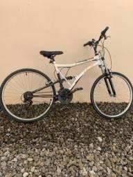 Bicicleta Caloi XRT
