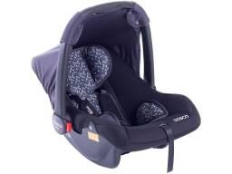 Bebê Conforto Cosco BLiss - até 13 kg