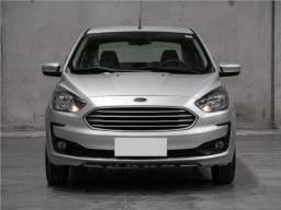 Carta de Crédito - Ford KA 1.0 Flex 2020 - Parcelas R$689,90
