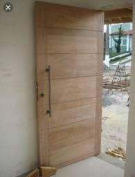 Instalo Portas - Marceneiro Carpinteiro