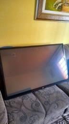 TV LG COM DEFEITO!!