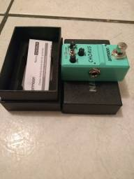 Nano pedal ammoon chorus