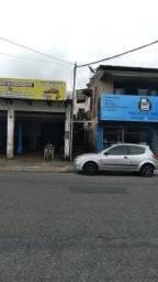 Casa vendo em Vila na Cidade Nova 6, WE-75