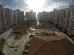 !!THA.LI!! - Villaggio Laranjeiras 2Q!!!!